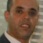 Omar Benbadryef