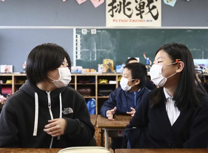 دراسة أممية: جائحة كورونا تسببت في أكبر اضطراب للتعليم في التاريخ