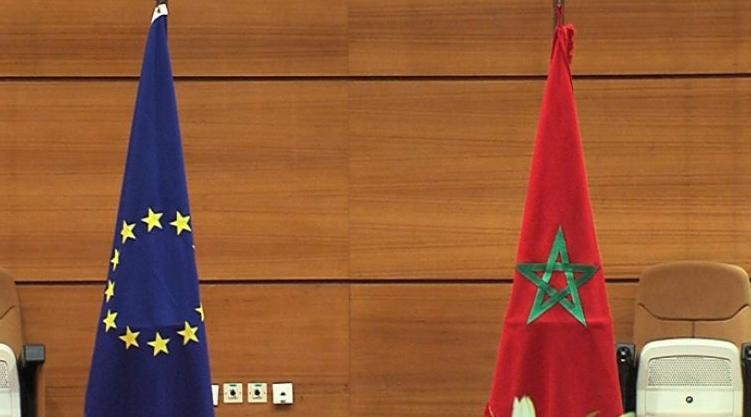 بعد قرار الإتحاد الأوروبي الأخير .. هل بإمكان مغاربة الخارج والطلبة السفر إلى أوروبا؟