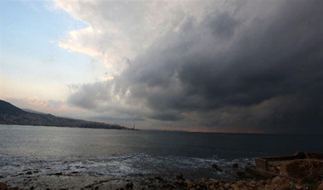 المديرية العامة للأرصاد الجوية: زخات مطرية رعدية قوية وتساقطات ثلجية نهاية الأسبوع بعدد من المدن المغربية