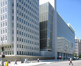البنك الدولي: الاقتصاد العالمي سينمو بنسبة 4% عام 2021؛ وتوزيع اللقاح والاستثمار أساسيان لمواصلة التعافي*