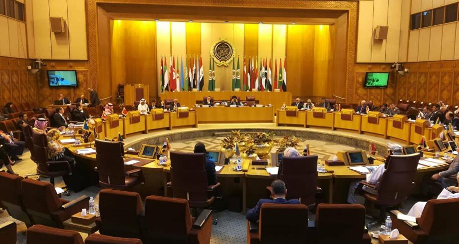 الجامعة العربية ترحب بقرار المحكمة الجنائية الدولية التحقيق في الجرائم الإسرائيلية